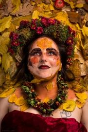 """""""L'automne"""" photography: Guillaume Prugniel Jechoux"""